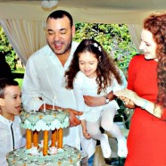 Royal Kingdom of Rabat