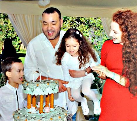 maroc_fam