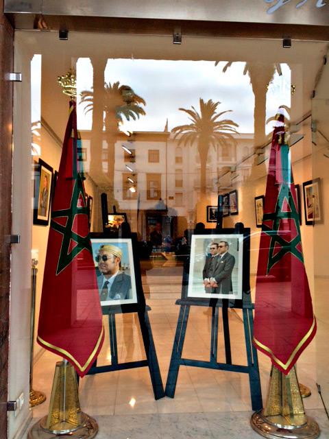 maroc_king
