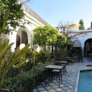 Marrakech–Not To Be Missed