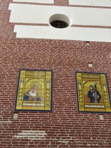 malaga-brick-murals.jpg