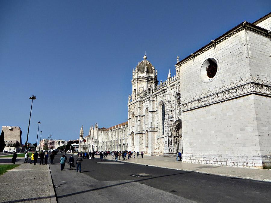 Lisbon Setubal 000 Vivian V Russell Travel