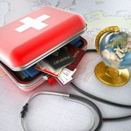 Allianz Travel Insurer Provides Virtual Emergency Room