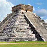 Costa Maya for Families